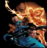 four_fantastic: (Fantastic Four Team 1)