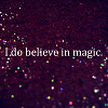 hethara: (believe in magic)