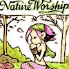 hethara: (Nature Worship)