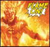 four_fantastic: (Johnny Flame On)