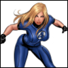 four_fantastic: (Sue Ready for Battle)