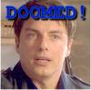 milady_dragon: Jack - Doomed (Jack - Doomed)