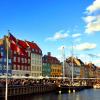 strangelover: (København)