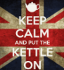 lhune: (Kettle)