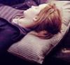 alt_hermione: (Zonked)