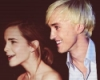 alt_hermione: (Couple)