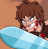 mogarisready: (Sword ready)