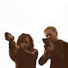 skieswideopen: (Killjoys: Two)