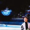 hapakitsune: (skating   queen yu-na)