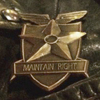 madmanmax: (M.F.P. badge)