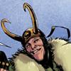 slashupontheinternet: (King Loki)