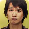 narika_chan: (Tottsu Ryo)