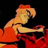 crapbearer: (dramatic)