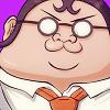 easyashifumi: (face)