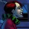 laughing_girl: (Hopeful Grin)
