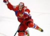 abvgdejka111: (хоккей)