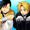 anotherknowitall: (FMA)