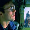 jamethiel: Daniel stares thoughtfully into the distance (Danielprofile)