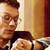 aaronlisa: (BtVS: Giles (time?))