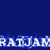 jamethiel: (RatJamBlue)
