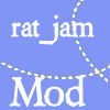 jamethiel: (RatJamModBlue)