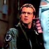 jamethiel: Daniel stares in disbelief, jaw dropped (DanielWhatThe?)