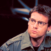 jamethiel: Daniel stares, pouting (DanielPout)
