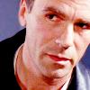 jamethiel: Jack raises an eyebrow (JackReally?)