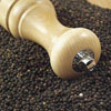 jamethiel: A mass of pepper with a pepper grinder sitting on top (Pepper)