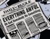 sebenikela: (everything awful)