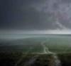 sebenikela: (prairie rain)