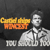 pixel: Castiel ships Wincest, you should too. (Supernatural) (supernatural: castiel shipswincest)