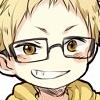 usuck: (chickishima)