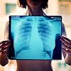 xoxomarina: ({ girl } » x-ray)
