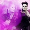 peaceforthenight: (swan mills family - by @benchable)