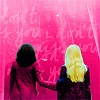 peaceforthenight: (swan queen pink - by @benchable)