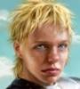 maid_of_tarth: Brienne (Default)