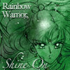 rebecky_mo: (Sailor Moon: Jupiter Shine On)