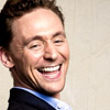 in_the_bottle: (Hiddles)