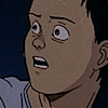 iamtetsuo: (oh no)
