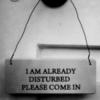 moonvoice: (t - i'm already disturbed enter)