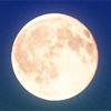 taasha: (moon)