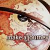 jenny_sparrow: (journey)