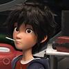 zerotohiro: (Well that's fine too)