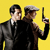 kinkfromuncle_mod: (uncle icon)