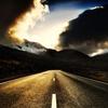 poetartist: (Highway)