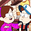 powerofmabel: (☆ left you nightmares on the pillow)