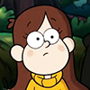 powerofmabel: (☆ they say she got tangled and tied)