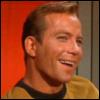 box_in_the_box: (Star Trek Kirk Shatner)