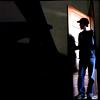 deadeyedchild: (surveillance)